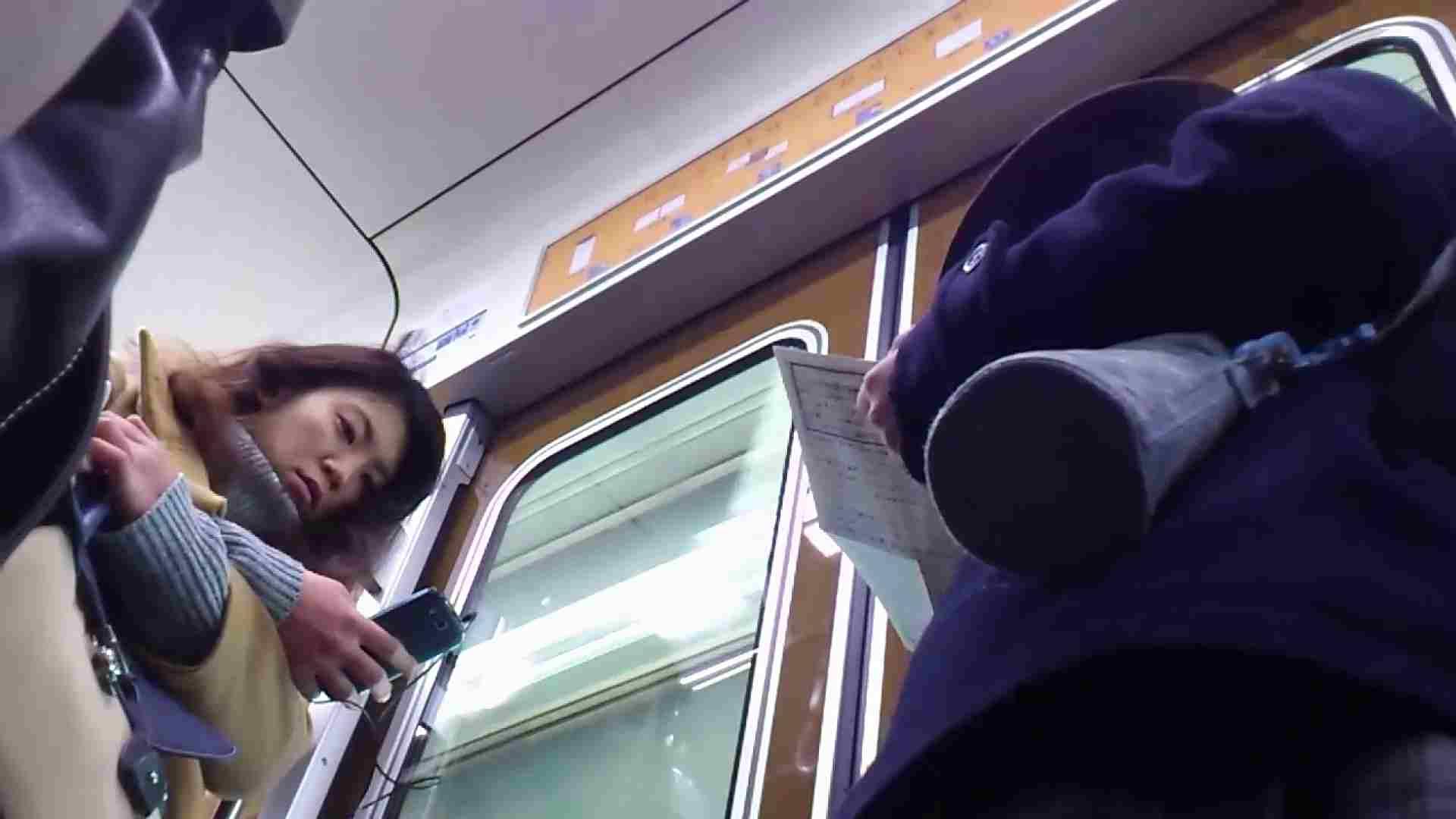 無修正エロ動画|期間限定 超炉利盗撮 Vol.15 パンチラ見ーっけた!|怪盗ジョーカー