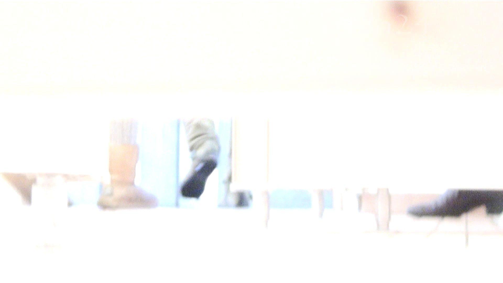 無修正エロ動画 ※100個限定販売 至高下半身盗撮 プレミアム Vol.24 ハイビジョン 怪盗ジョーカー