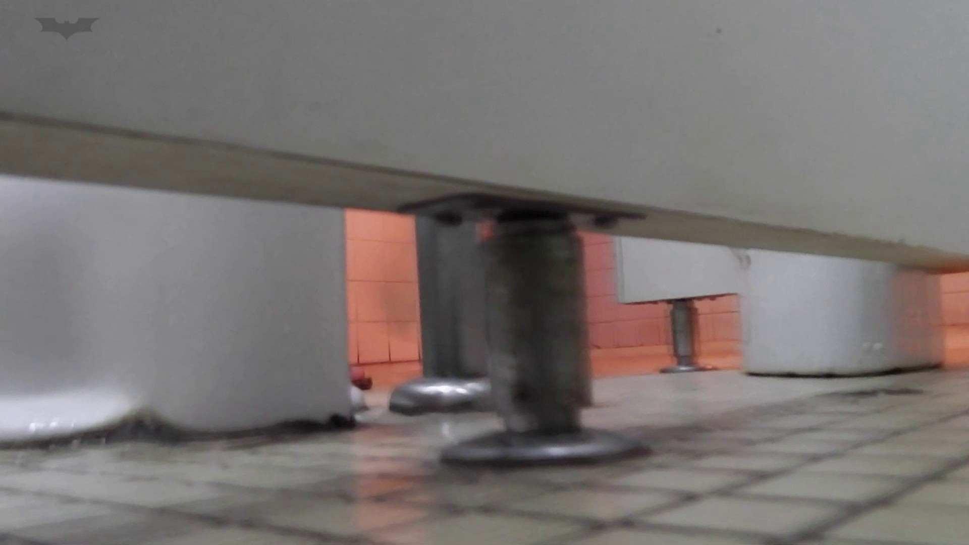 無修正エロ動画|▲復活限定▲マンコ丸見え!花火大会潜入撮 Vol.03浴衣じゃないケド・・・。|怪盗ジョーカー