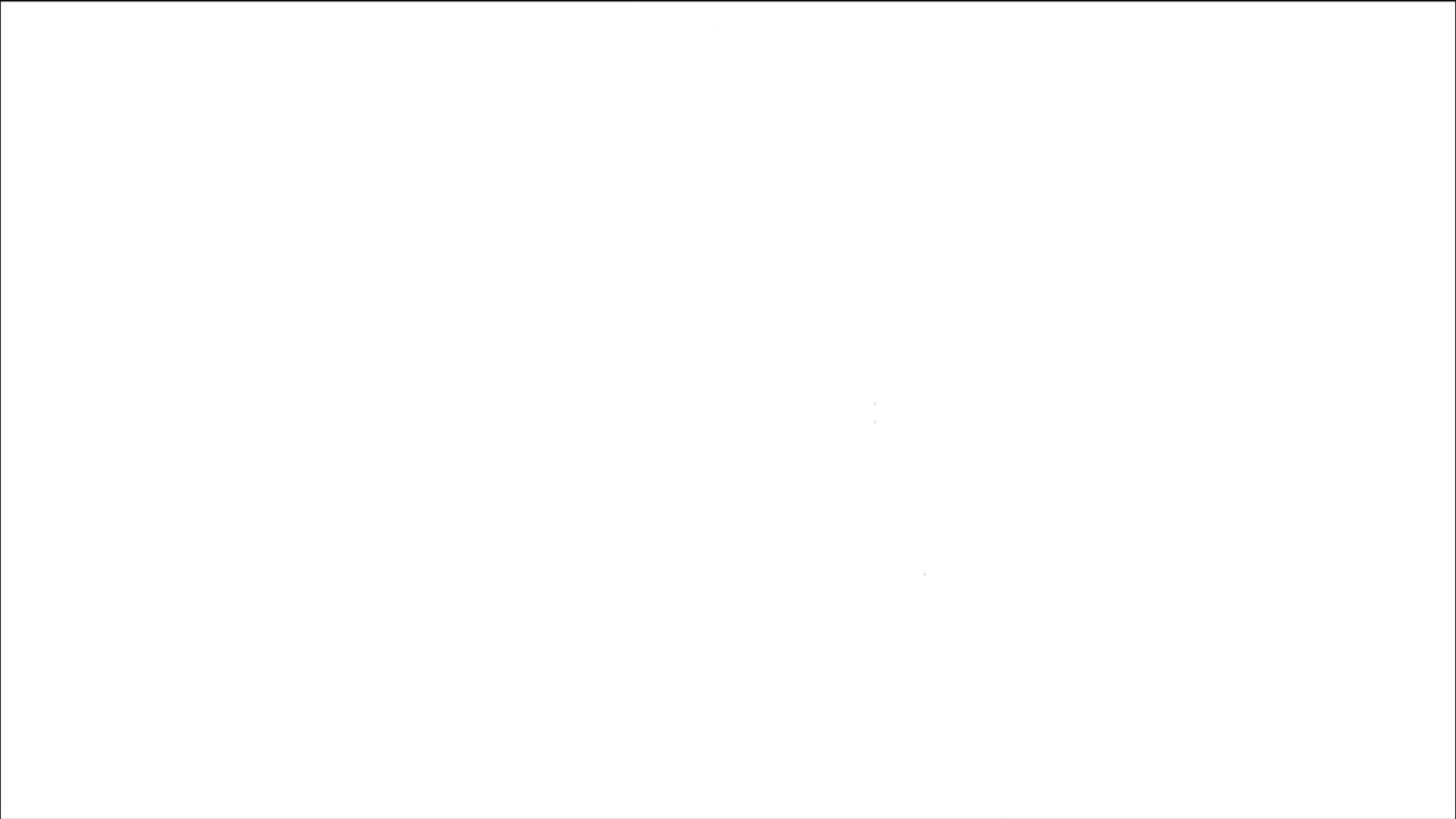 無修正エロ動画|第三体育館潜入撮File008 瞬間移動、隙間からじっとピチピチを覗く|怪盗ジョーカー