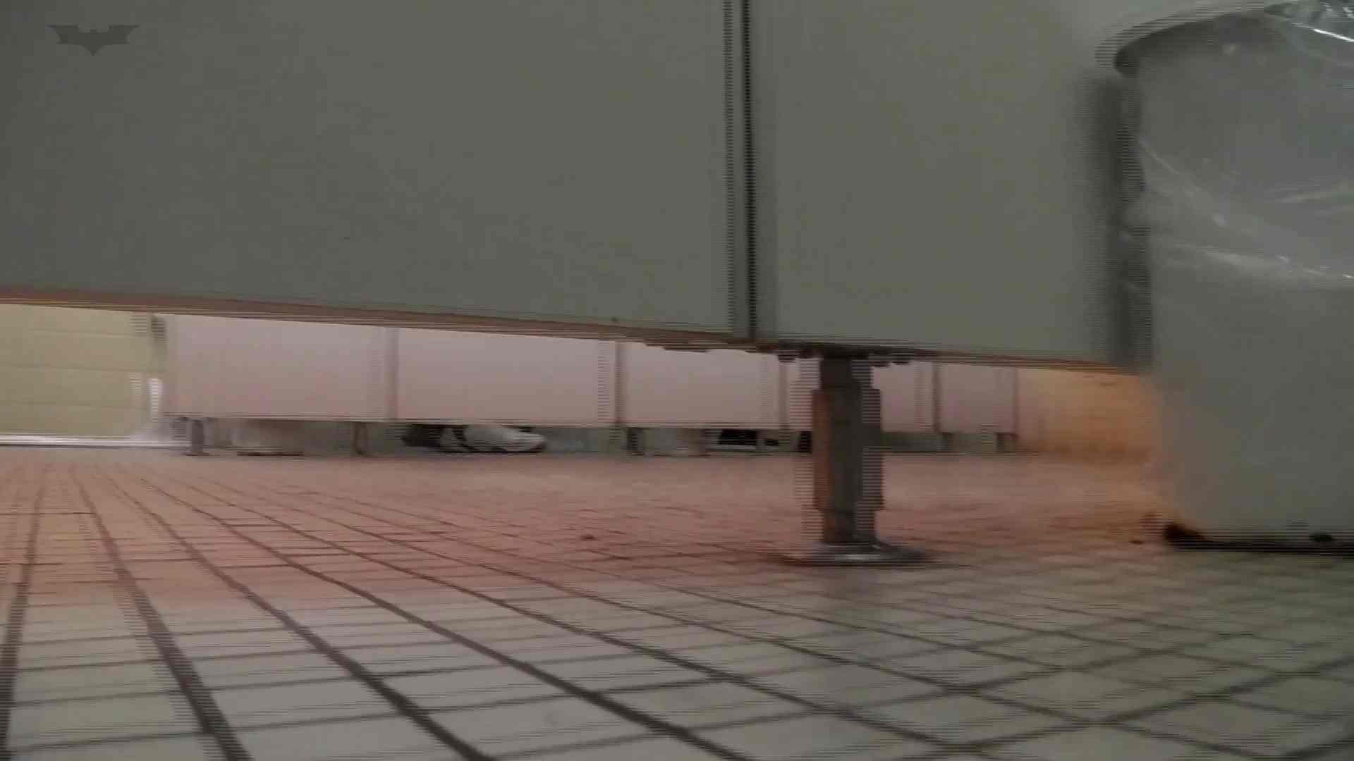 無修正エロ動画|第三体育館潜入撮File021進化2【2015・10位】|怪盗ジョーカー