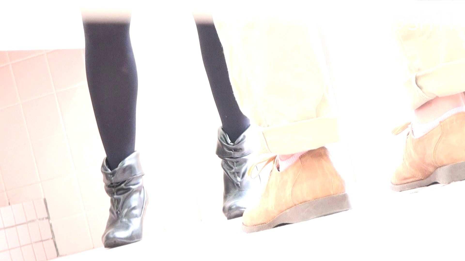 無修正エロ動画|▲復活限定▲ハイビジョン 盗神伝 Vol.11|怪盗ジョーカー