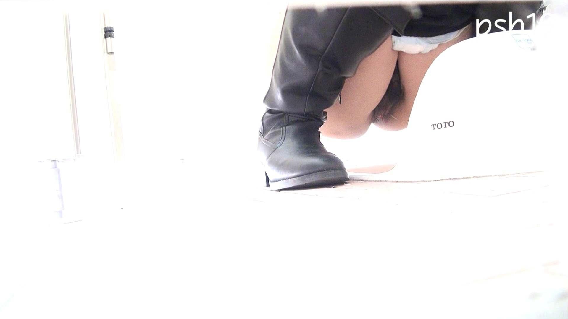 無修正エロ動画|▲復活限定▲ハイビジョン 盗神伝 Vol.19|怪盗ジョーカー