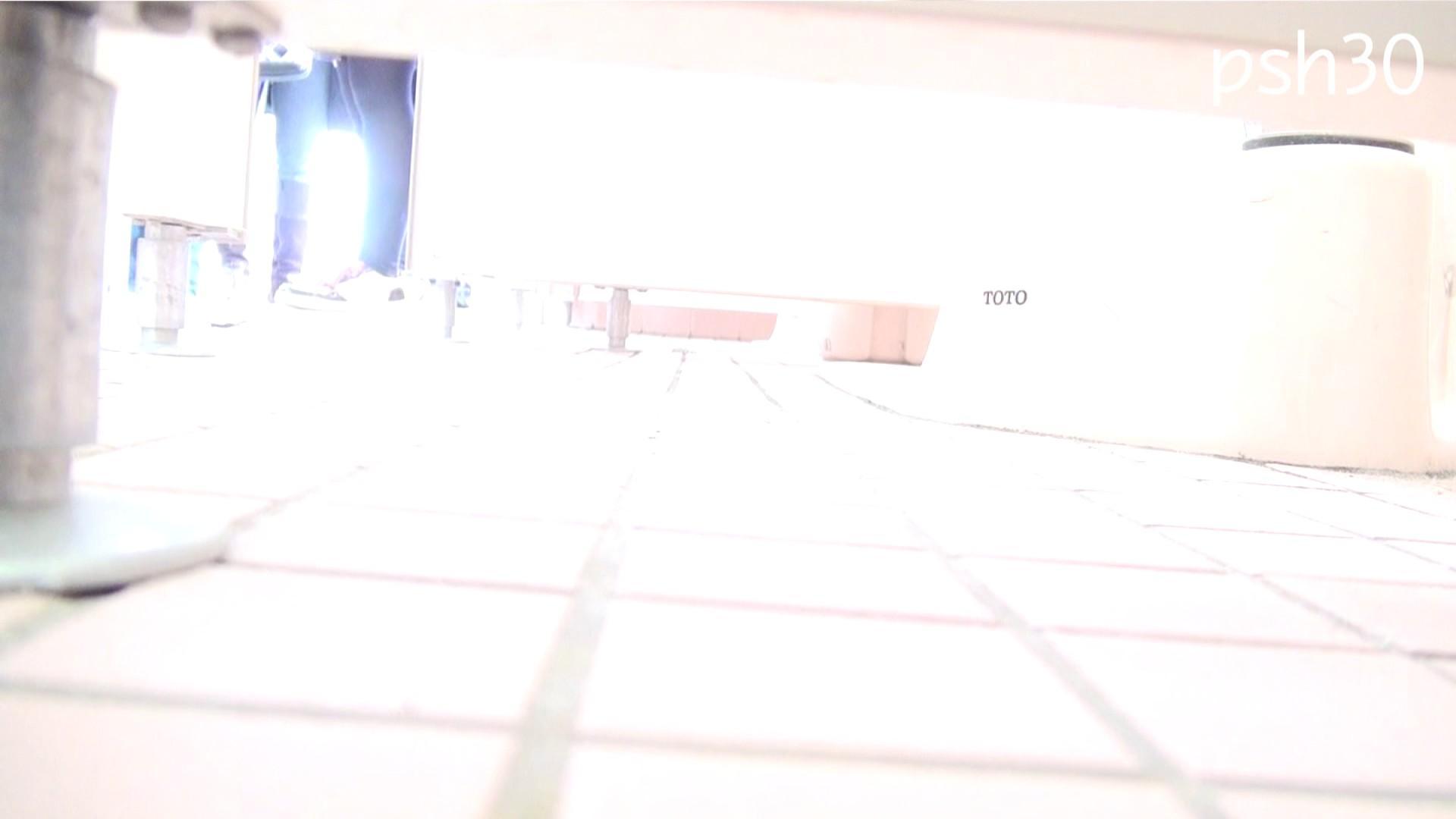 無修正エロ動画|▲復活限定▲ハイビジョン 盗神伝 Vol.30|怪盗ジョーカー