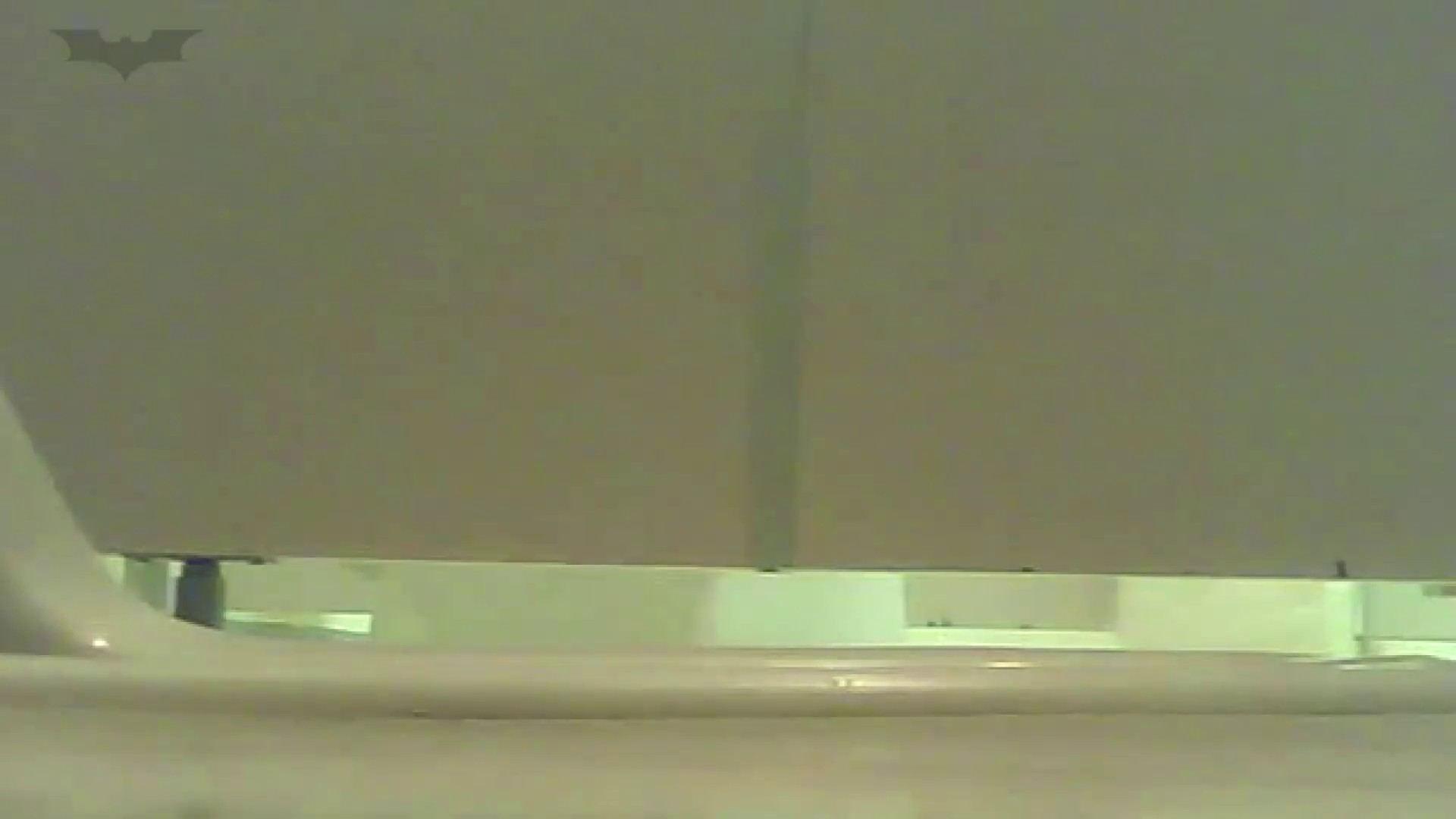 無修正エロ動画|夏の思い出浜辺トイレ盗撮Vol.17|怪盗ジョーカー