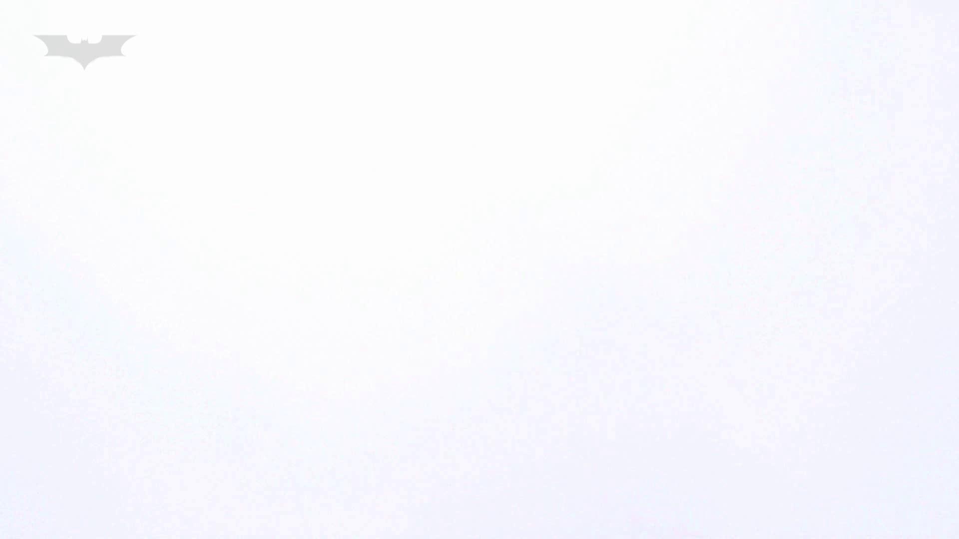 無修正エロ動画|お銀 vol.70 女性の日特集!!|怪盗ジョーカー
