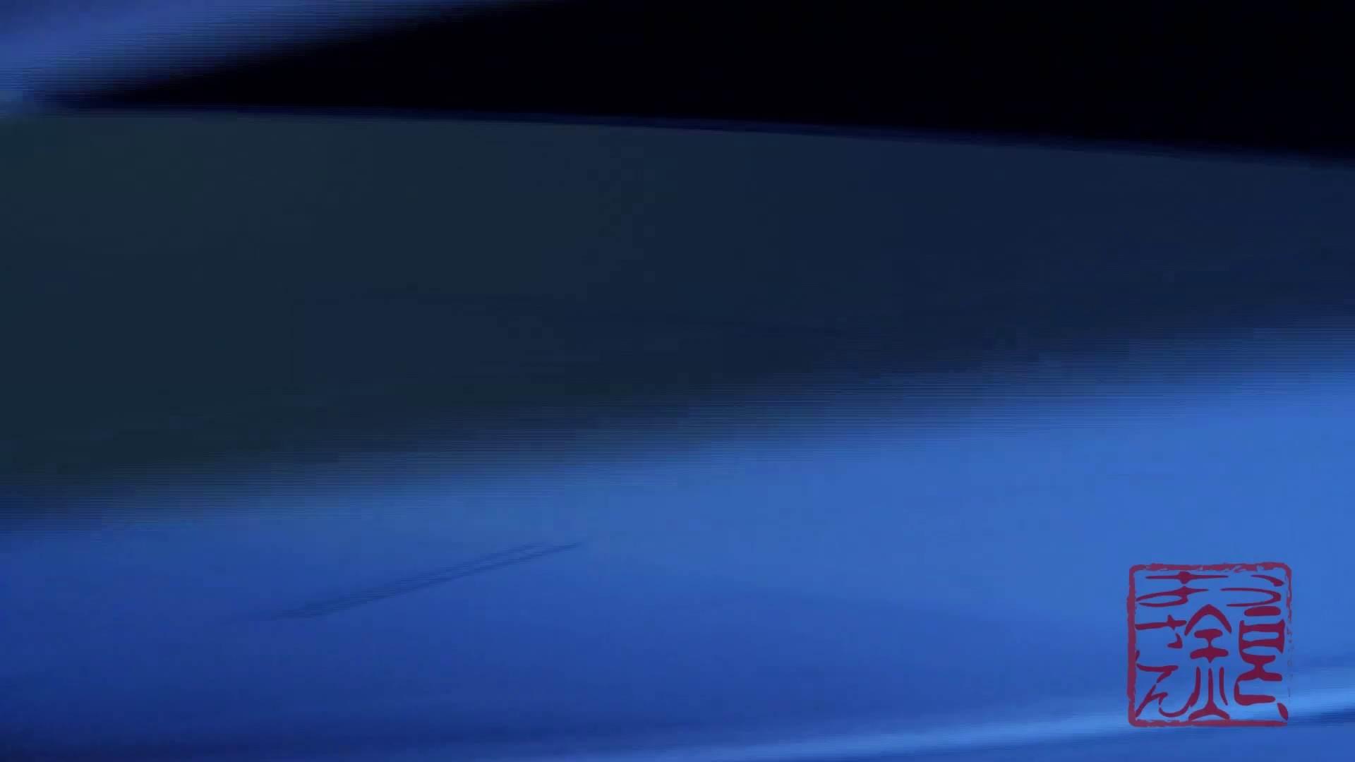 無修正エロ動画|お銀 vol.81 必見!久々の美女!そして(・。・;|怪盗ジョーカー