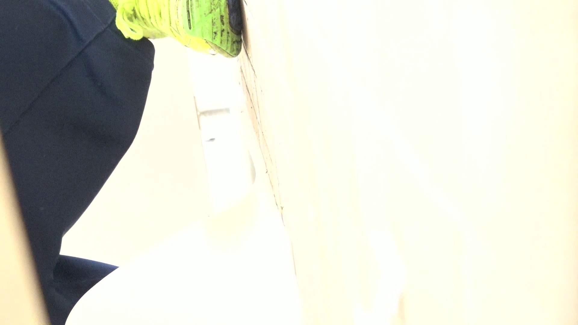無修正エロ動画|▲期間限定D▲至高洗面所盗撮 23 至高下方撮りちょいと2カメ!!|怪盗ジョーカー