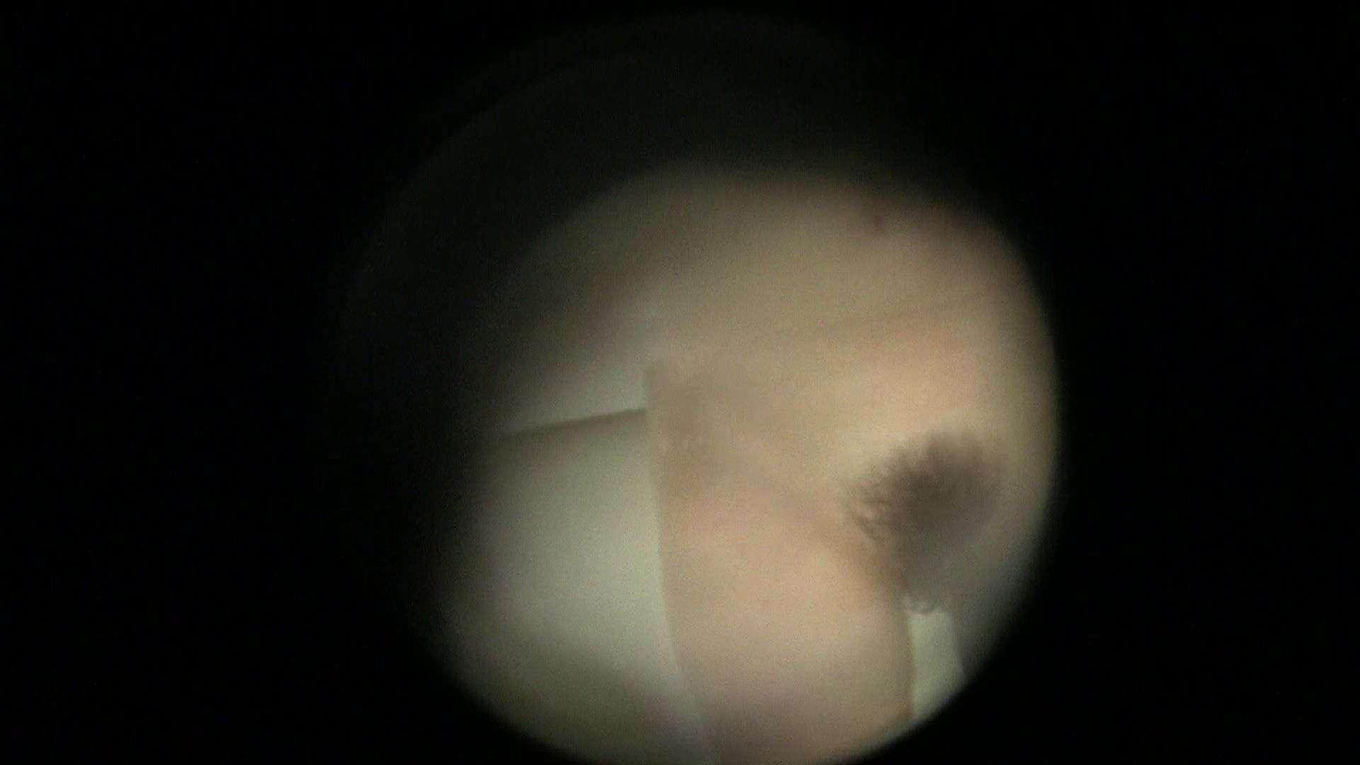 無修正エロ動画|NO.35 勃起力の高い乳首を持つ年増|怪盗ジョーカー