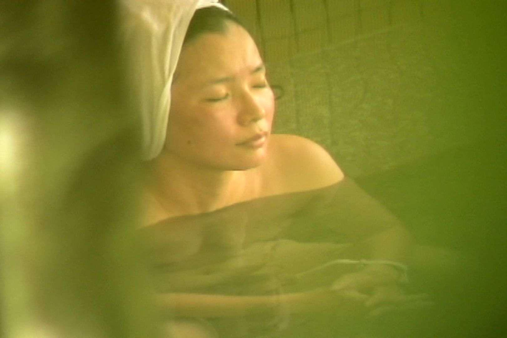 無修正エロ動画|No.7 色香漂うムッチリ年増|怪盗ジョーカー
