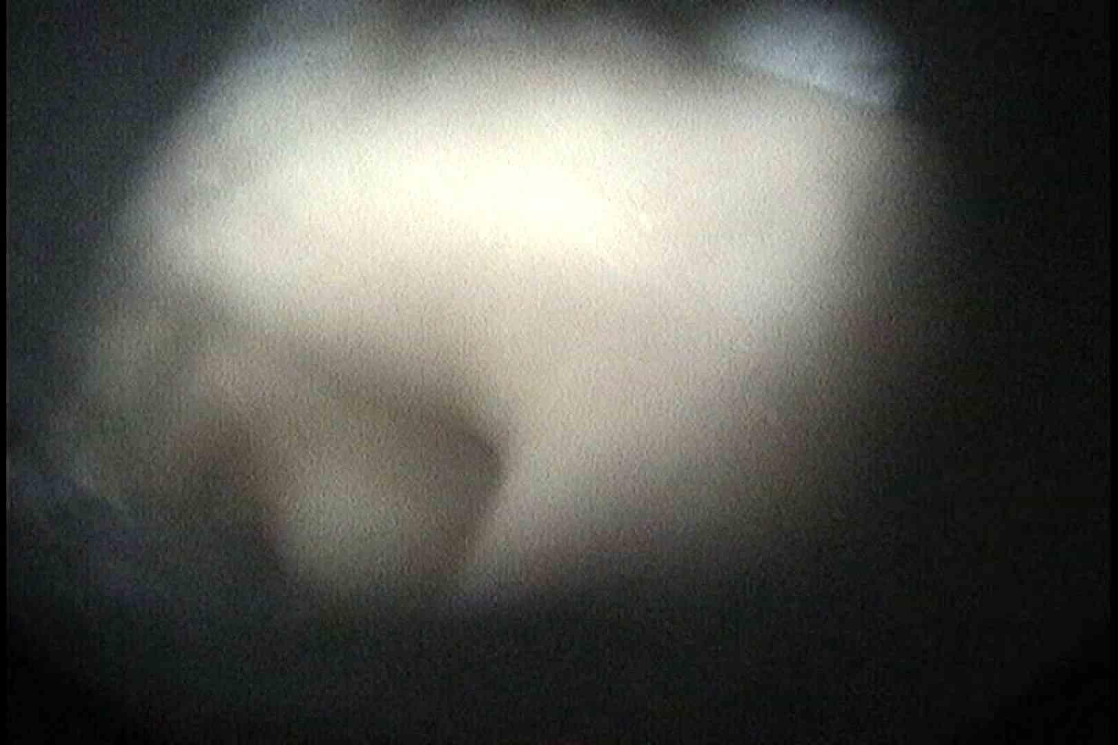 無修正エロ動画 No.18 小さい割にはたれ気味の乳房 怪盗ジョーカー