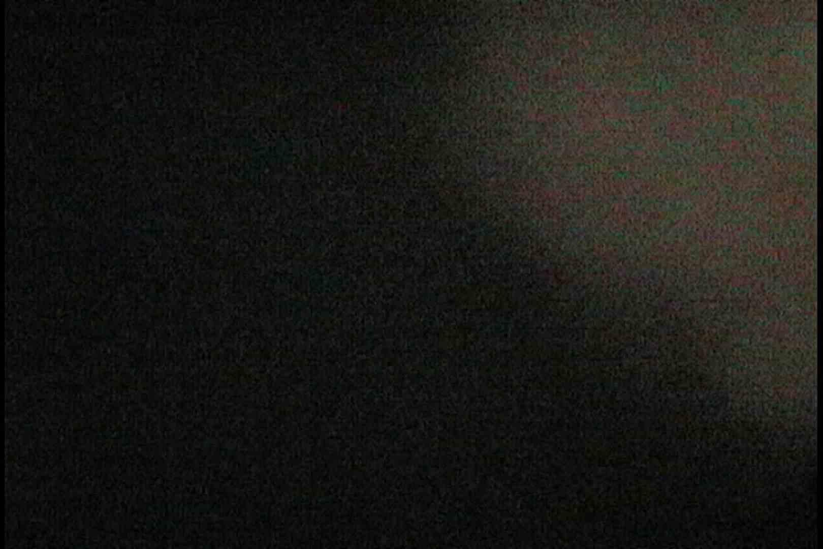 無修正エロ動画|No.68 見事に可愛い巨乳ちゃん 室内暗いです|怪盗ジョーカー