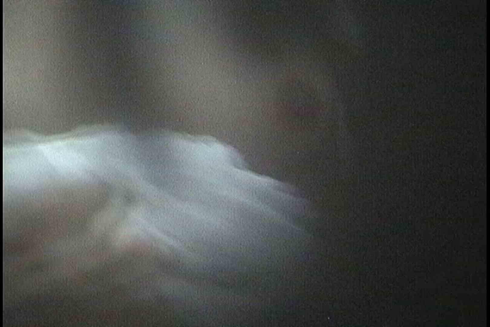 無修正エロ動画|No.72 まんこから飛び出す具を前後から!!|怪盗ジョーカー