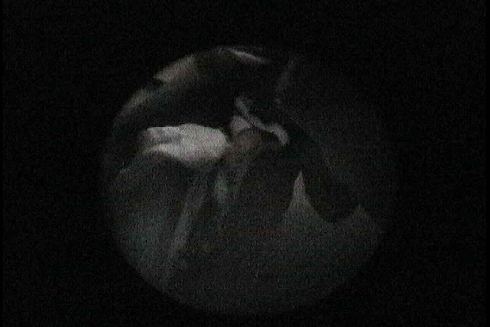 無修正エロ動画|No.118 半生タイプのちんちんをソフトタッチ|怪盗ジョーカー
