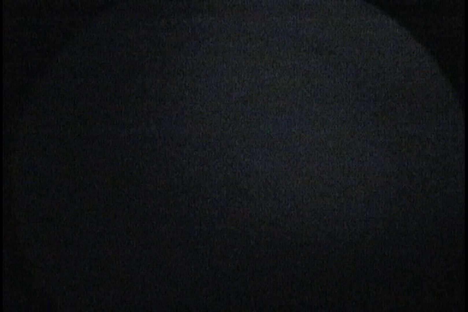 無修正エロ動画|No.119 浜辺でたたずむ柔和なお女市さん|怪盗ジョーカー