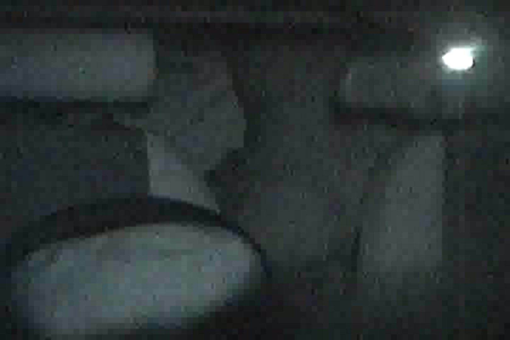 無修正エロ動画|「充血監督」さんの深夜の運動会!! vol.019|怪盗ジョーカー