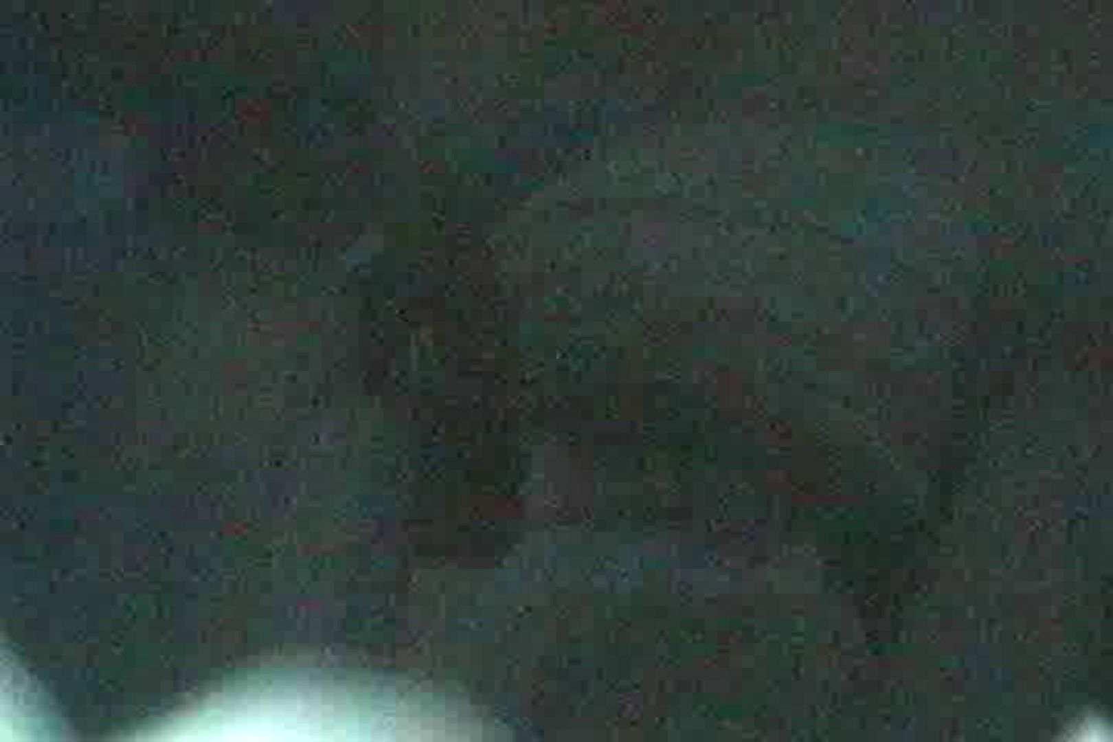 無修正エロ動画|「充血監督」さんの深夜の運動会!! vol.033|怪盗ジョーカー