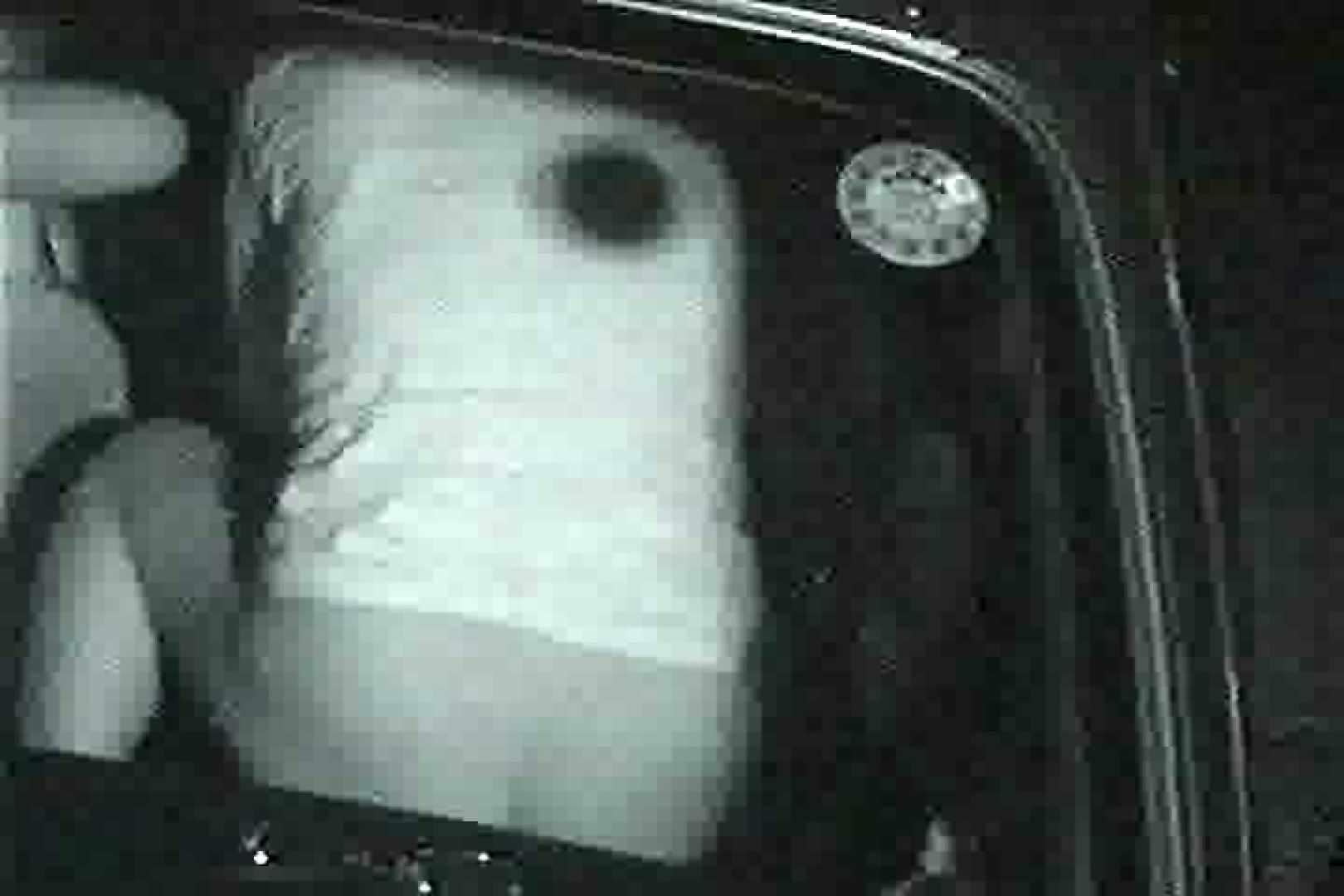 無修正エロ動画|「充血監督」さんの深夜の運動会!! vol.035|怪盗ジョーカー