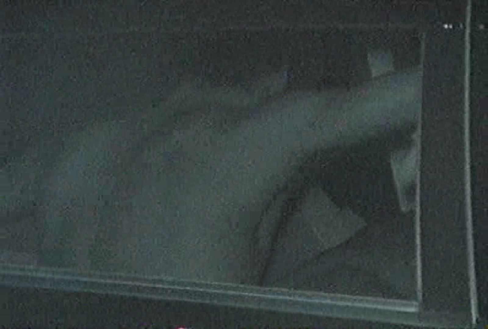 無修正エロ動画|「充血監督」さんの深夜の運動会!! vol.059|怪盗ジョーカー