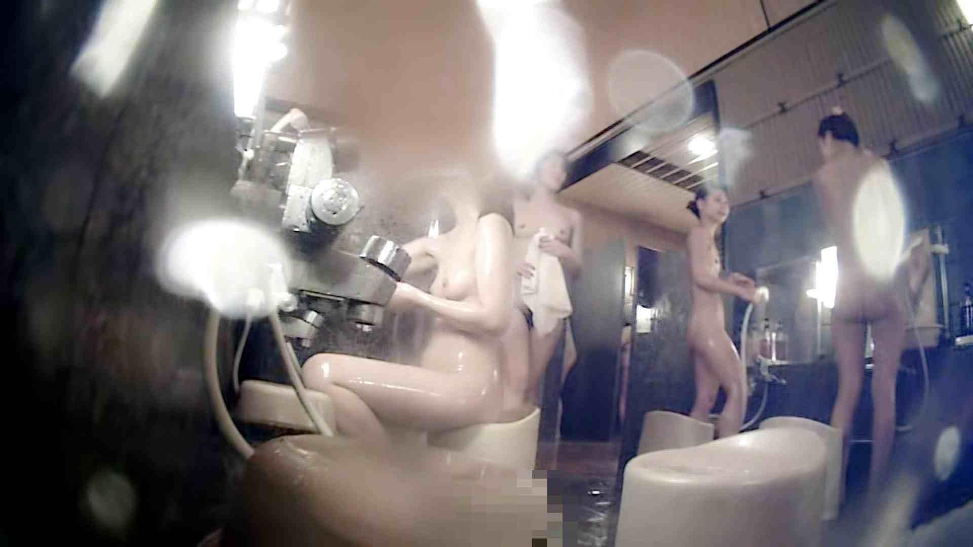 無修正エロ動画|[画質UP]TG.33 【一等兵】オッパイだけならギリギリセーフ|怪盗ジョーカー