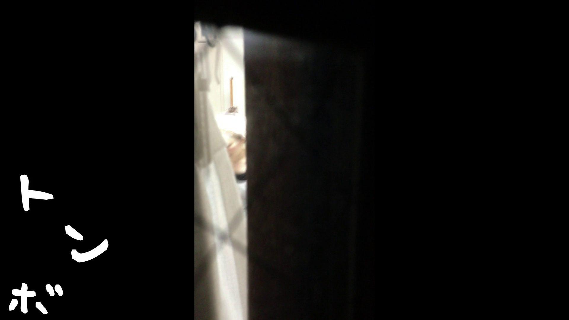 無修正エロ動画|【リアル盗撮】元ジュディマリのYIUKI似 某歌手丸秘ヌード|怪盗ジョーカー