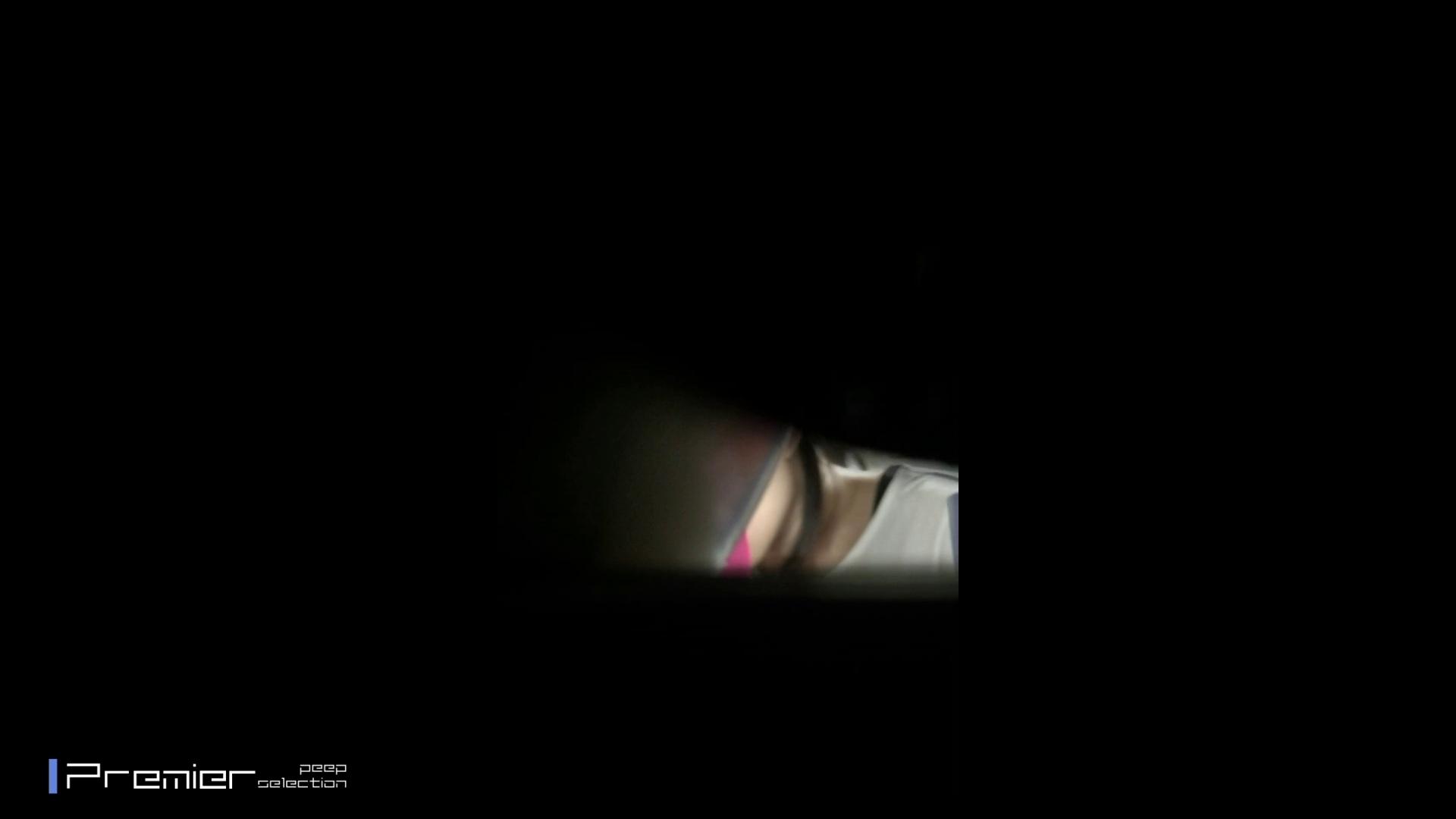 無修正エロ動画|美形爆乳 OL の卑猥なボディ 美女達の私生活に潜入!|怪盗ジョーカー