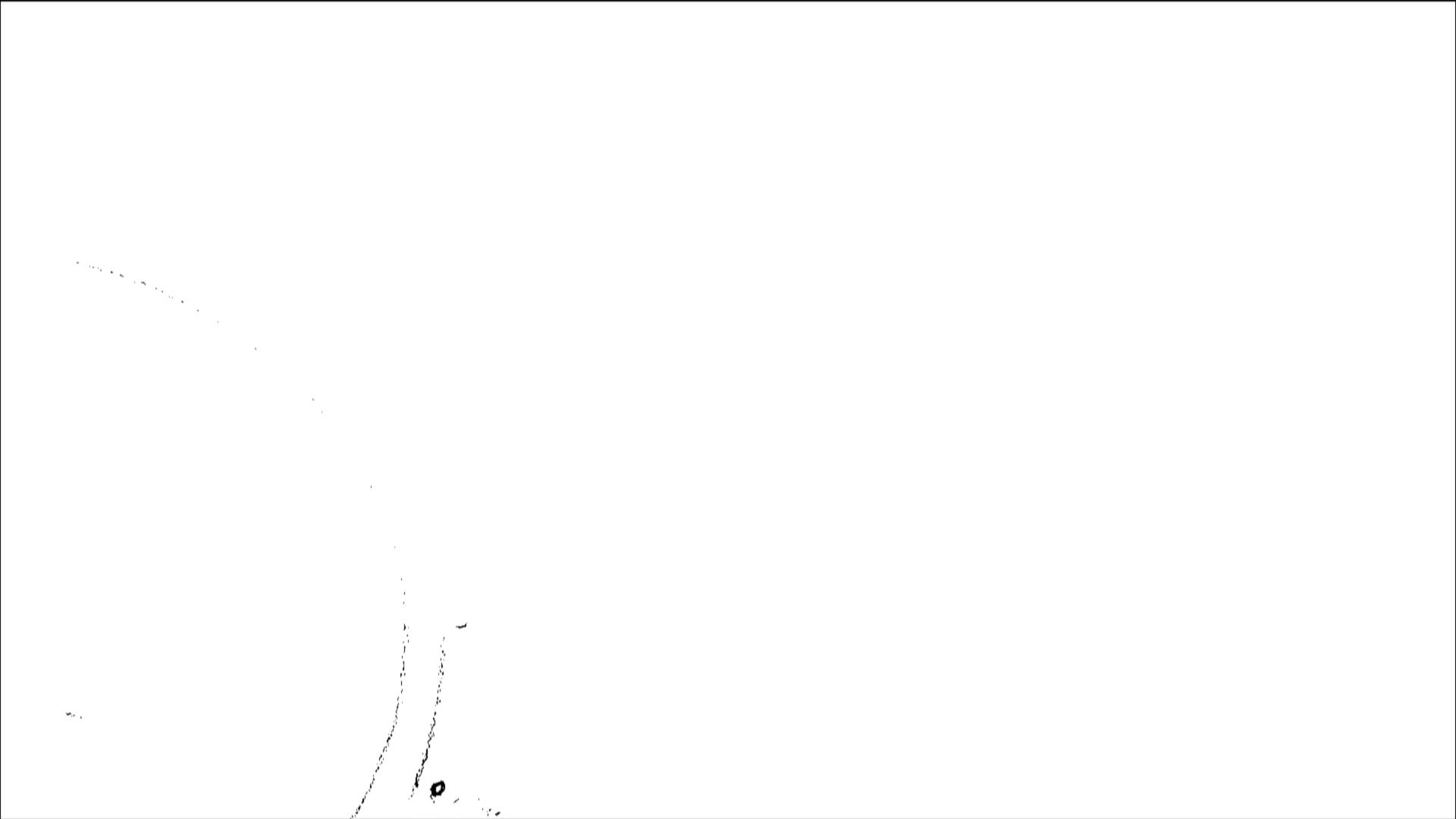 無修正エロ動画|洗面所特攻隊 vol.72 番外編 「最後の女性」の特集 番外編|怪盗ジョーカー