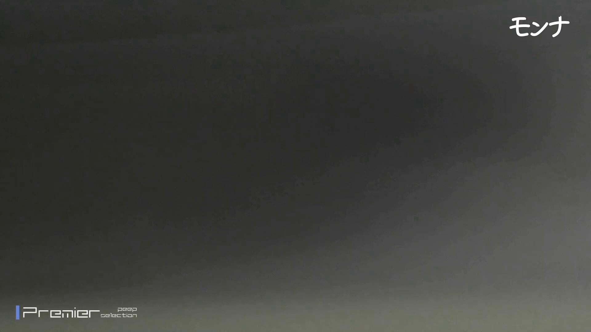 無修正エロ動画|CM 清楚なお女市さんから流れる綺麗な聖水【美しい日本の未来 No.125】|怪盗ジョーカー
