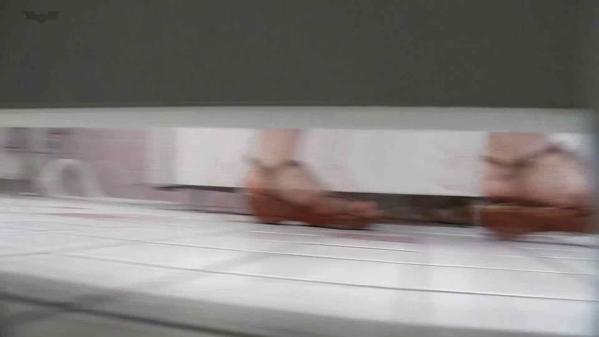 無修正エロ動画|美しい日本の未来 No.21 鼻血注意!!|怪盗ジョーカー