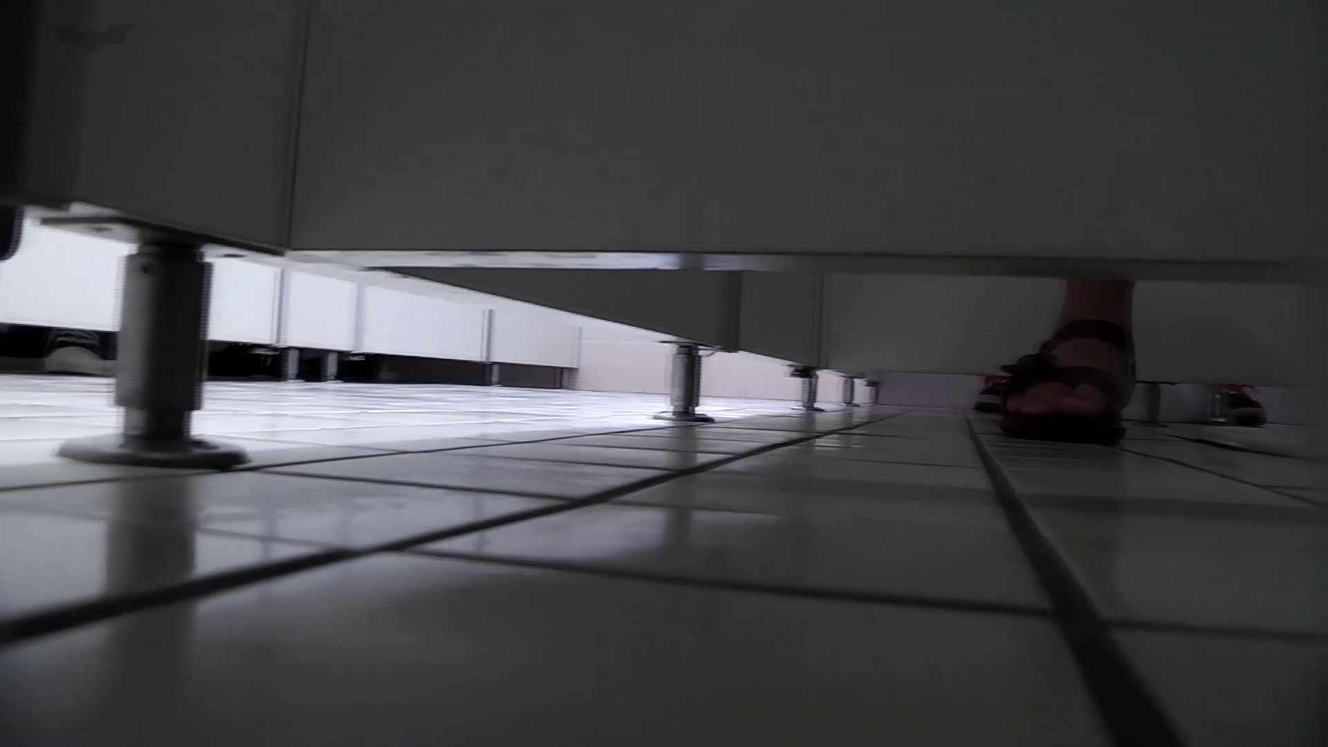 無修正エロ動画|美しい日本の未来 No.26 美女偏差値オール90|怪盗ジョーカー