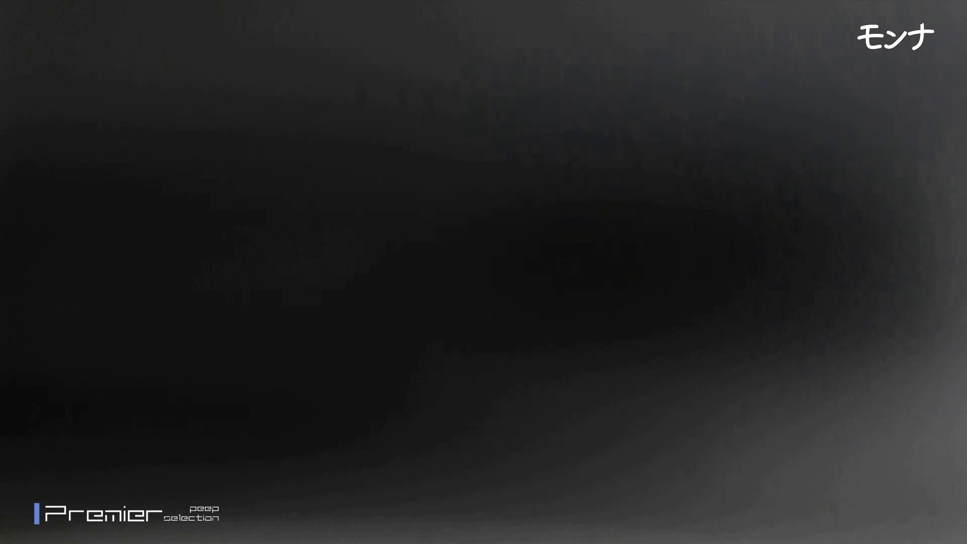 無修正エロ動画|美しい日本の未来 No.75 たまらないくびれ 2 生え茂る|怪盗ジョーカー