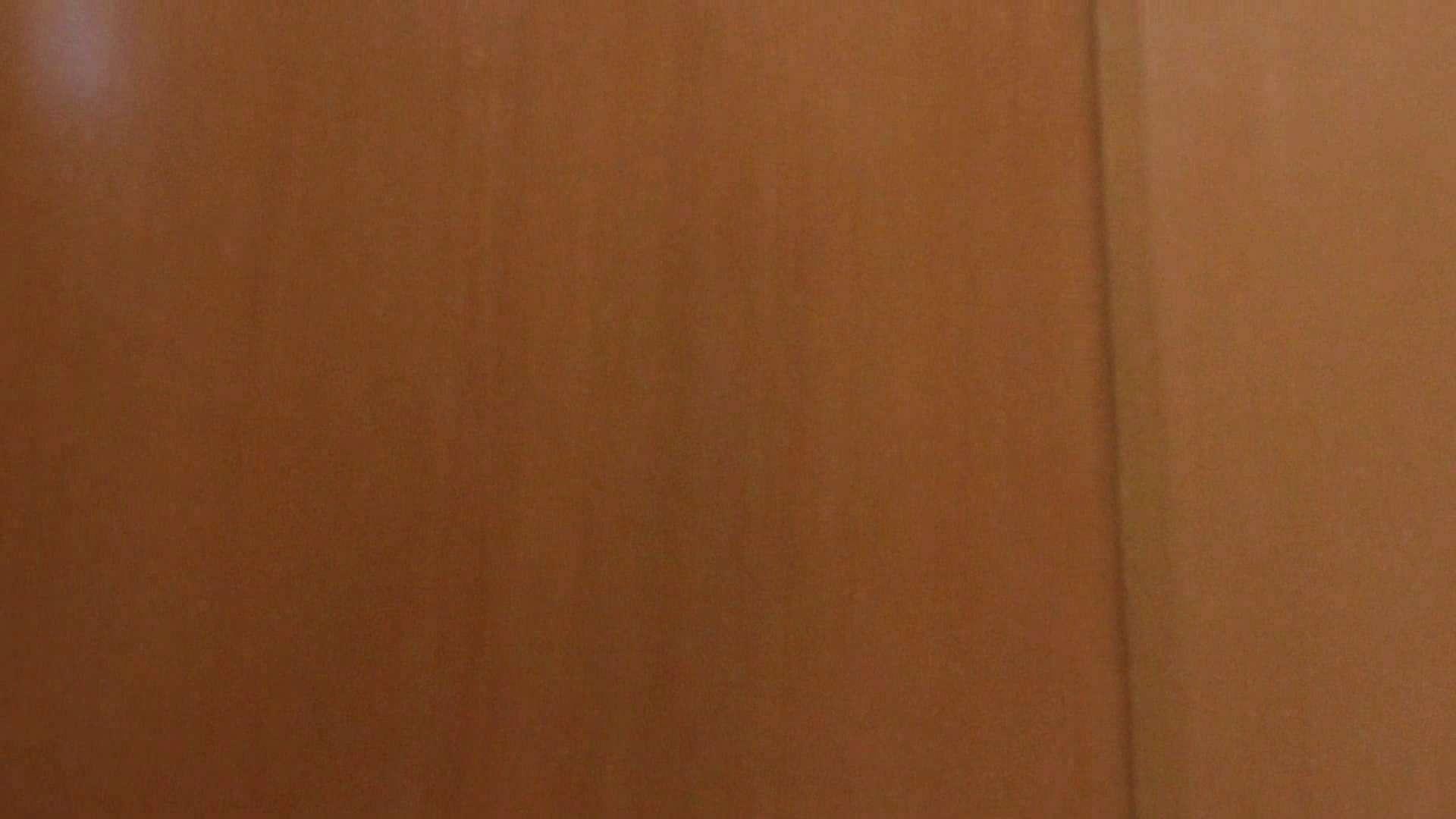 無修正エロ動画|隣国化粧室下から御免!! No.02|怪盗ジョーカー