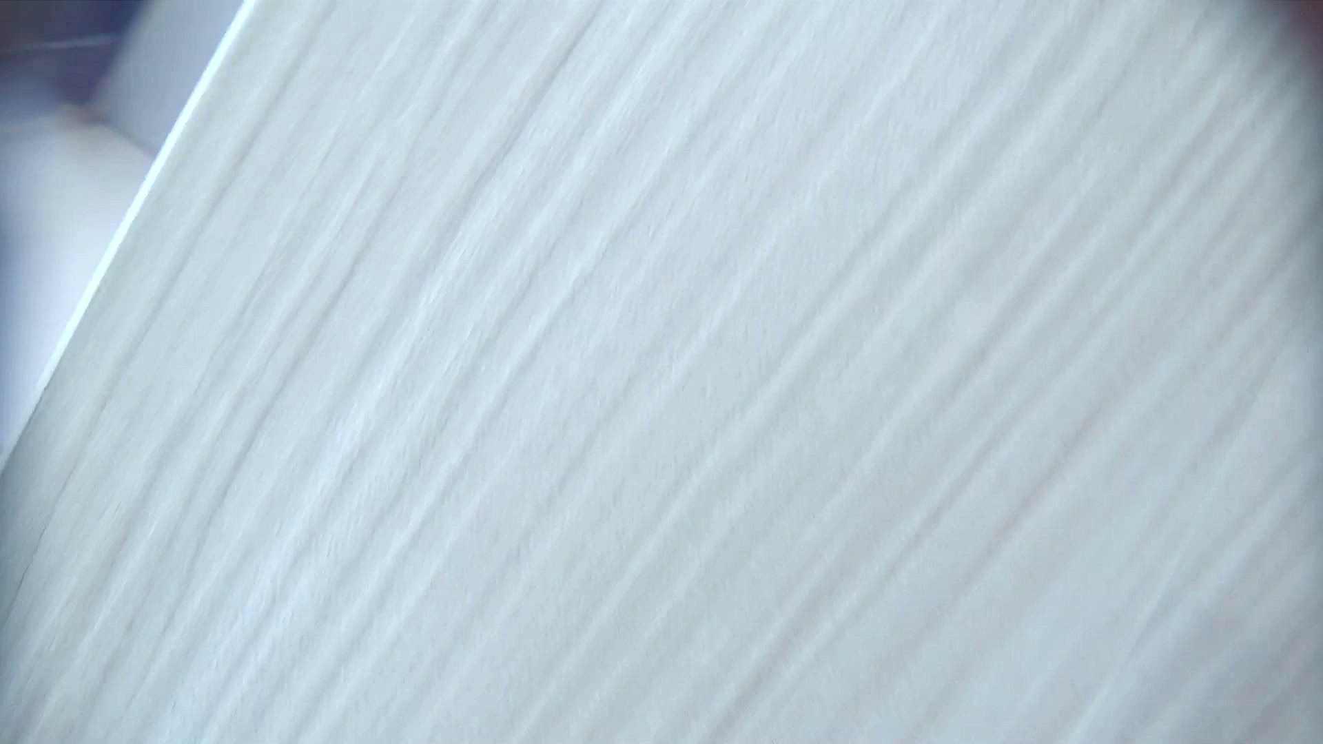 無修正エロ動画|阿国ちゃんの「和式洋式七変化」No.7|怪盗ジョーカー