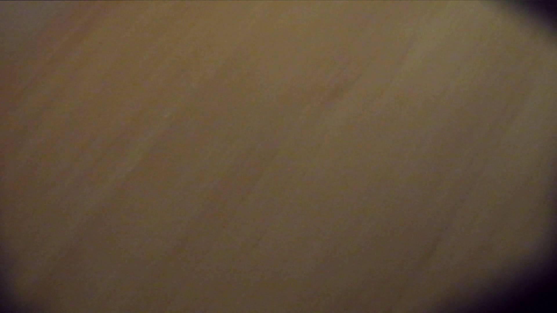 無修正エロ動画|阿国ちゃんの「和式洋式七変化」No.9|怪盗ジョーカー