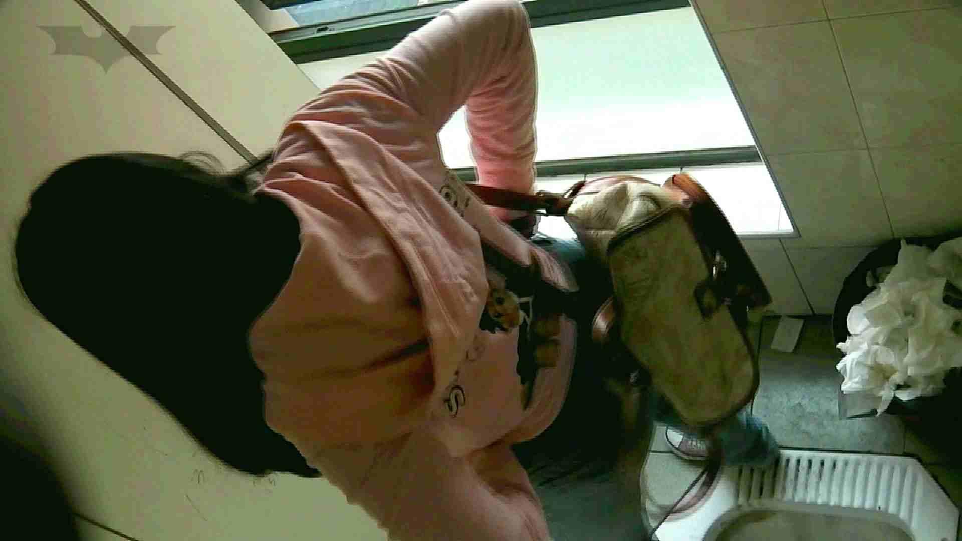 無修正エロ動画|世界の射窓から ステーション編 vol.2|怪盗ジョーカー