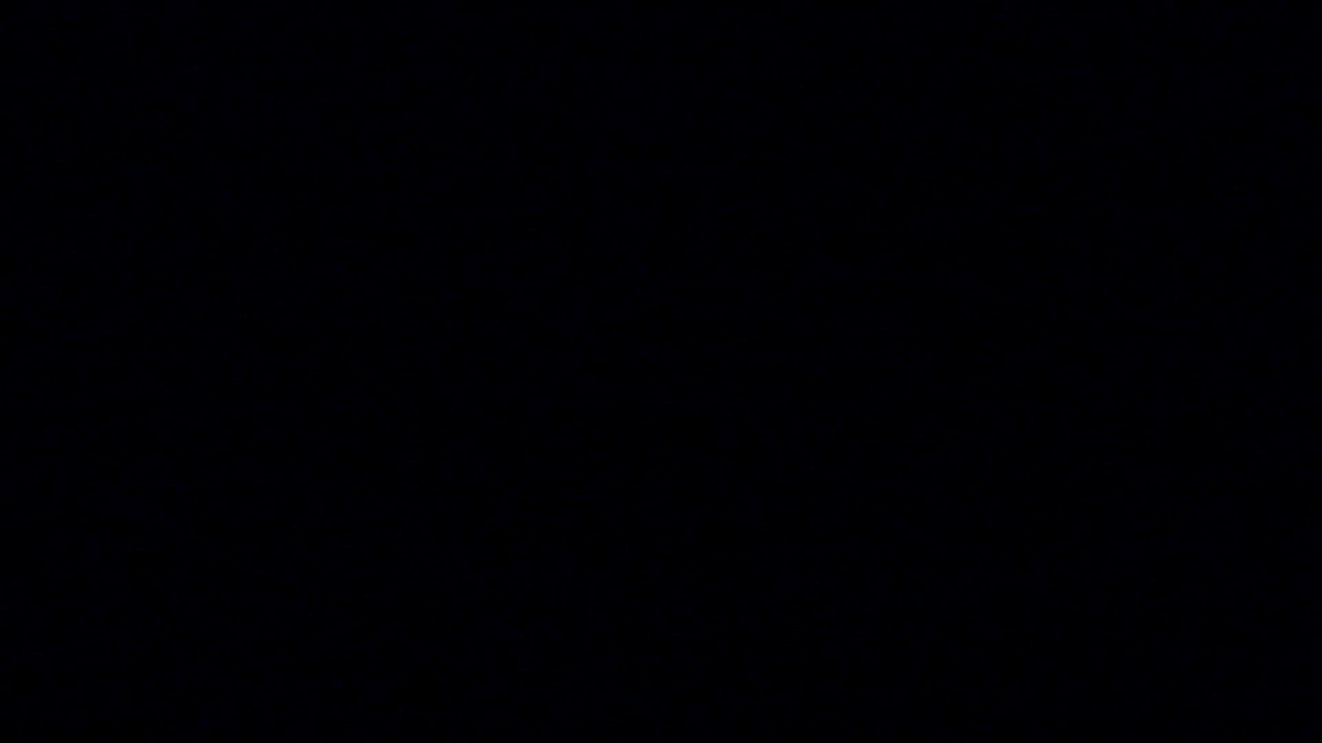 無修正エロ動画|世界の射窓から ステーション編 vol.8|怪盗ジョーカー