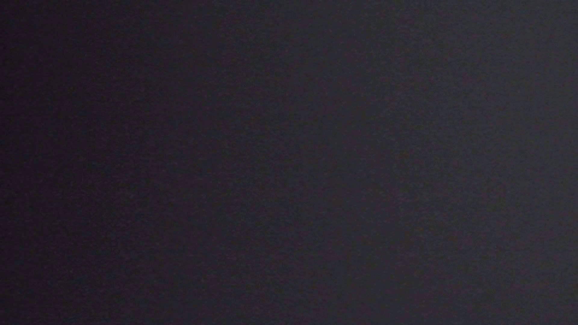 無修正エロ動画|世界の射窓から ステーション編 vol.9|怪盗ジョーカー