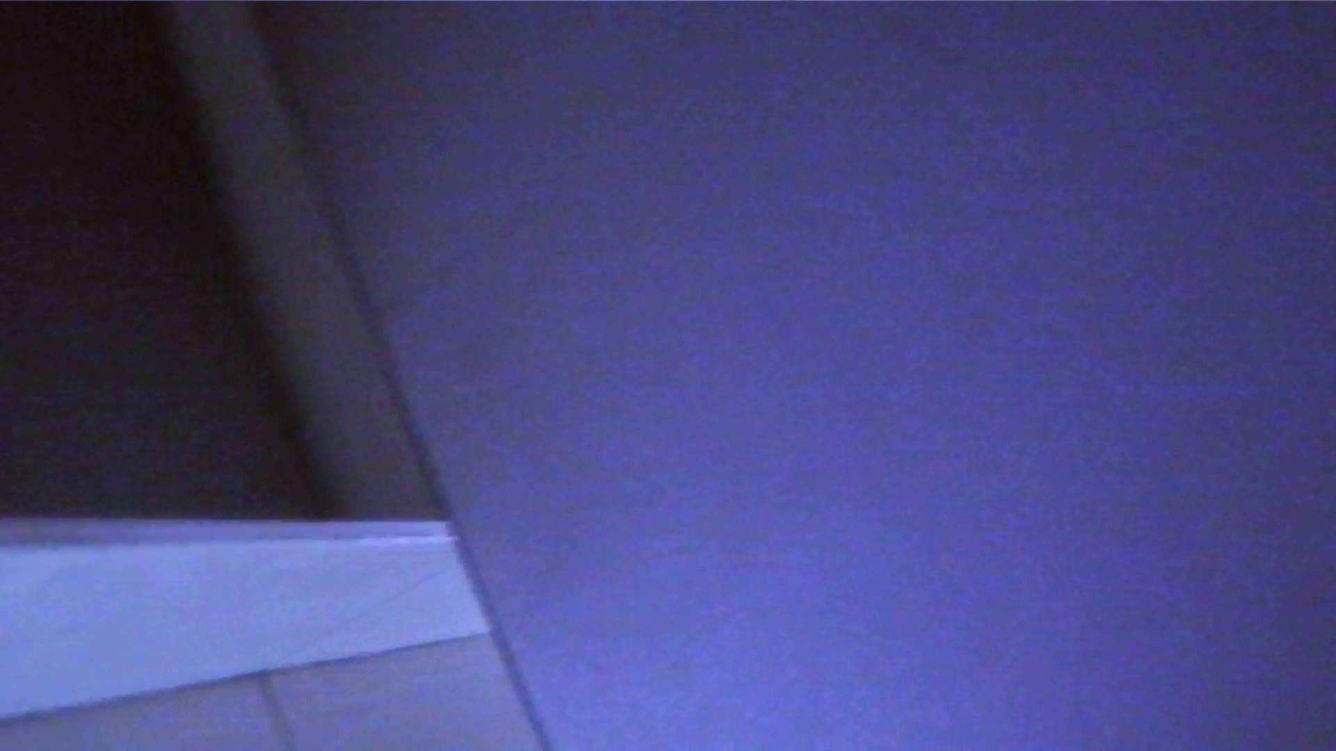 無修正エロ動画|世界の射窓から ステーション編 vol.11|怪盗ジョーカー