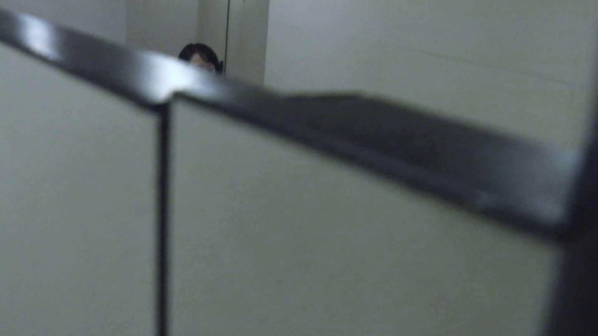 無修正エロ動画|世界の射窓から vol.37|怪盗ジョーカー