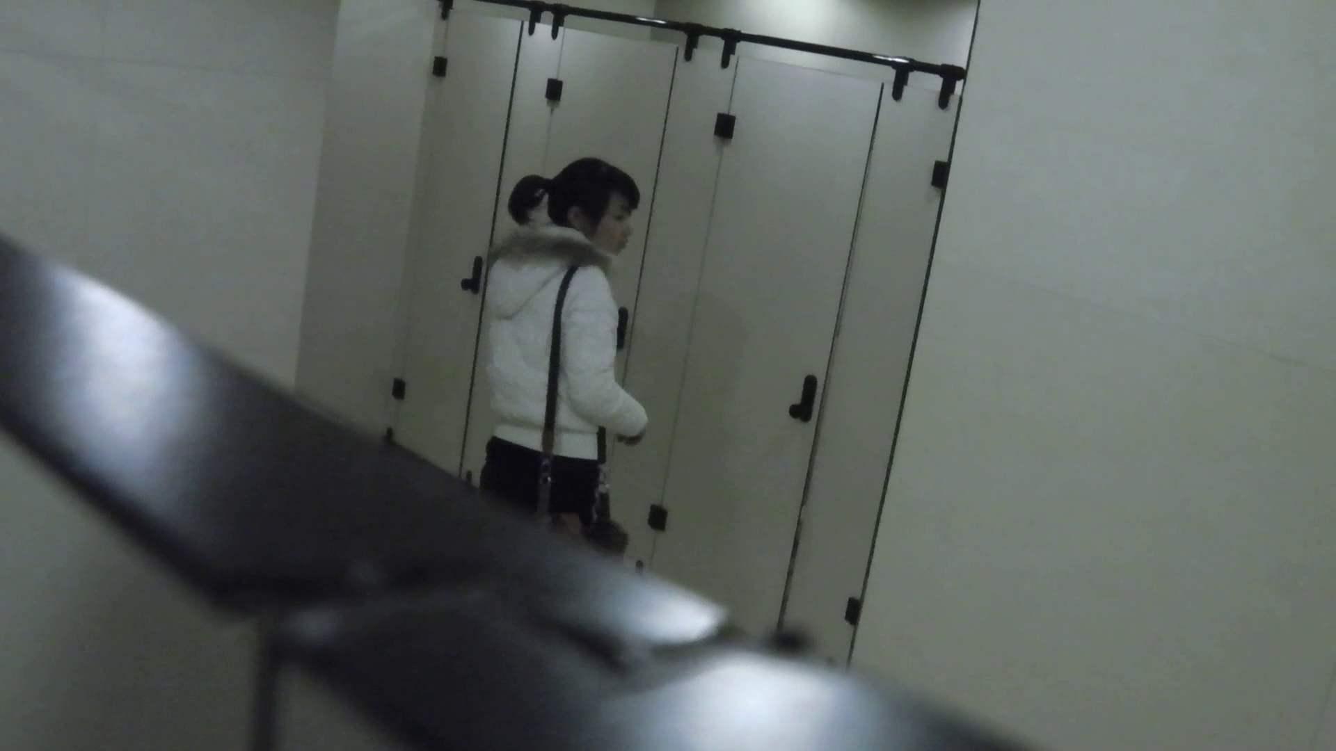 無修正エロ動画|世界の射窓から vol.38|怪盗ジョーカー