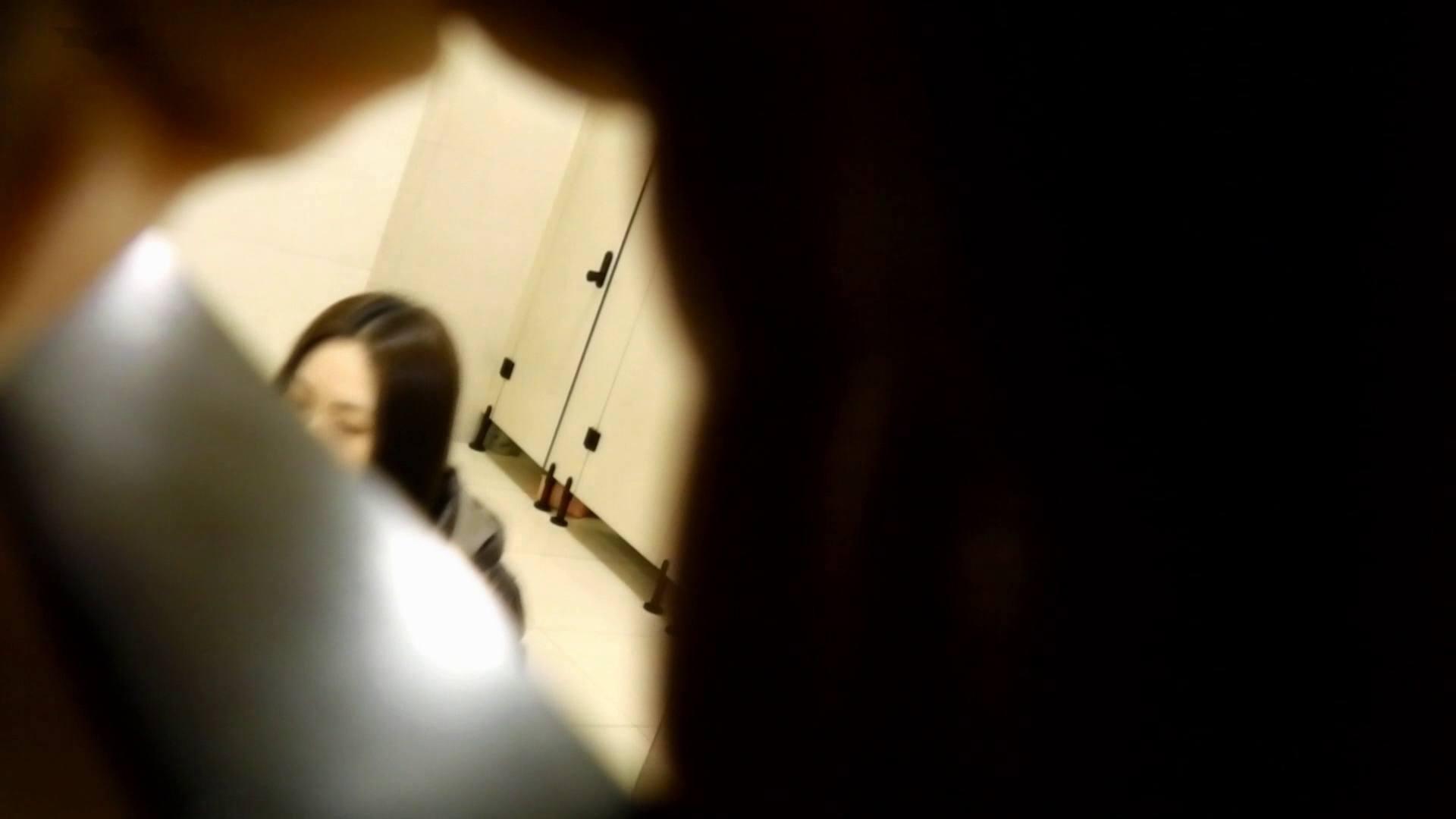 無修正エロ動画|新世界の射窓 No74ゆきりん潜入活動の中こんな三穴からの噴射は初めてです。|怪盗ジョーカー