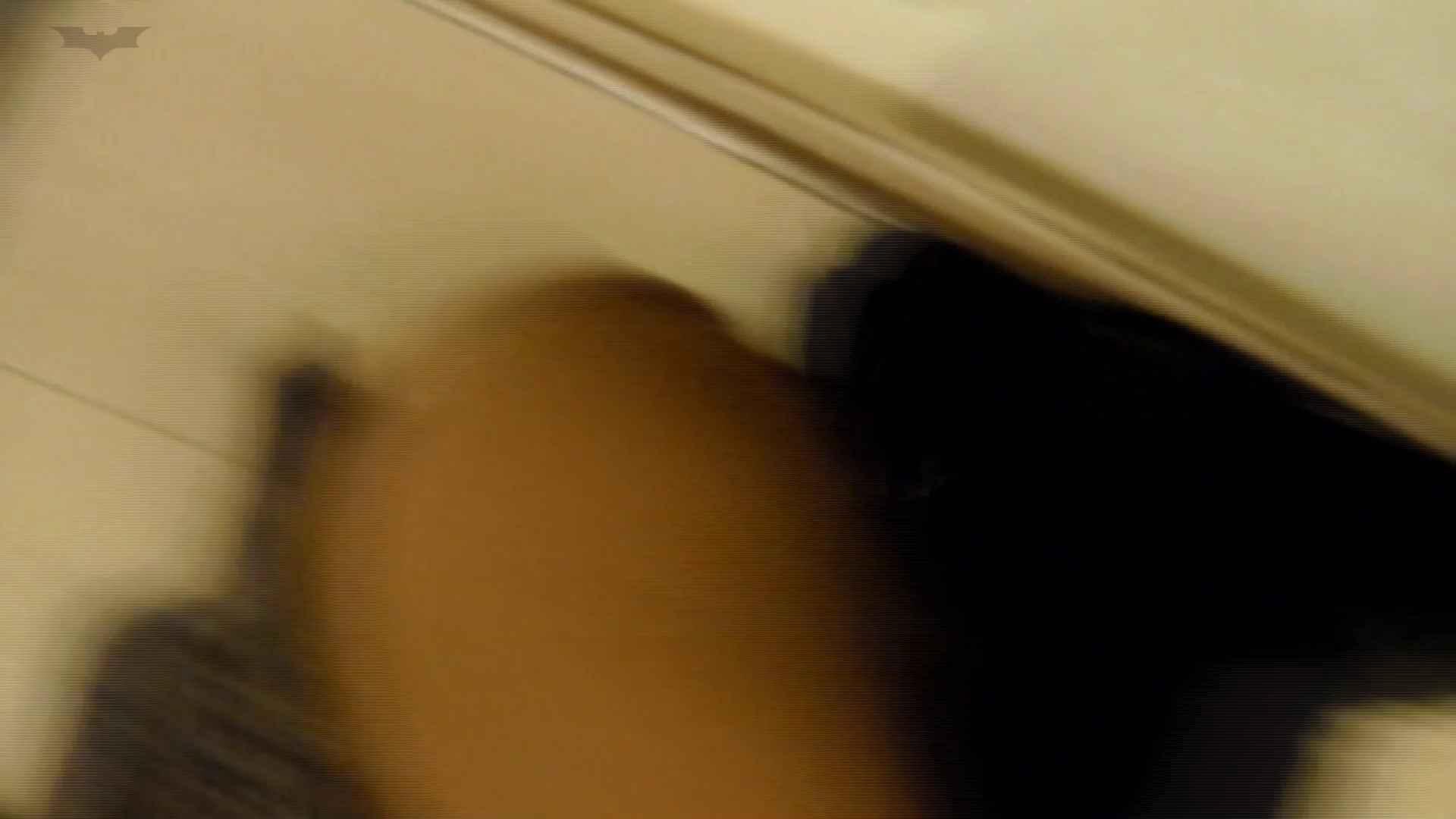 無修正エロ動画|新世界の射窓 No77 CAっぽい子登場|怪盗ジョーカー