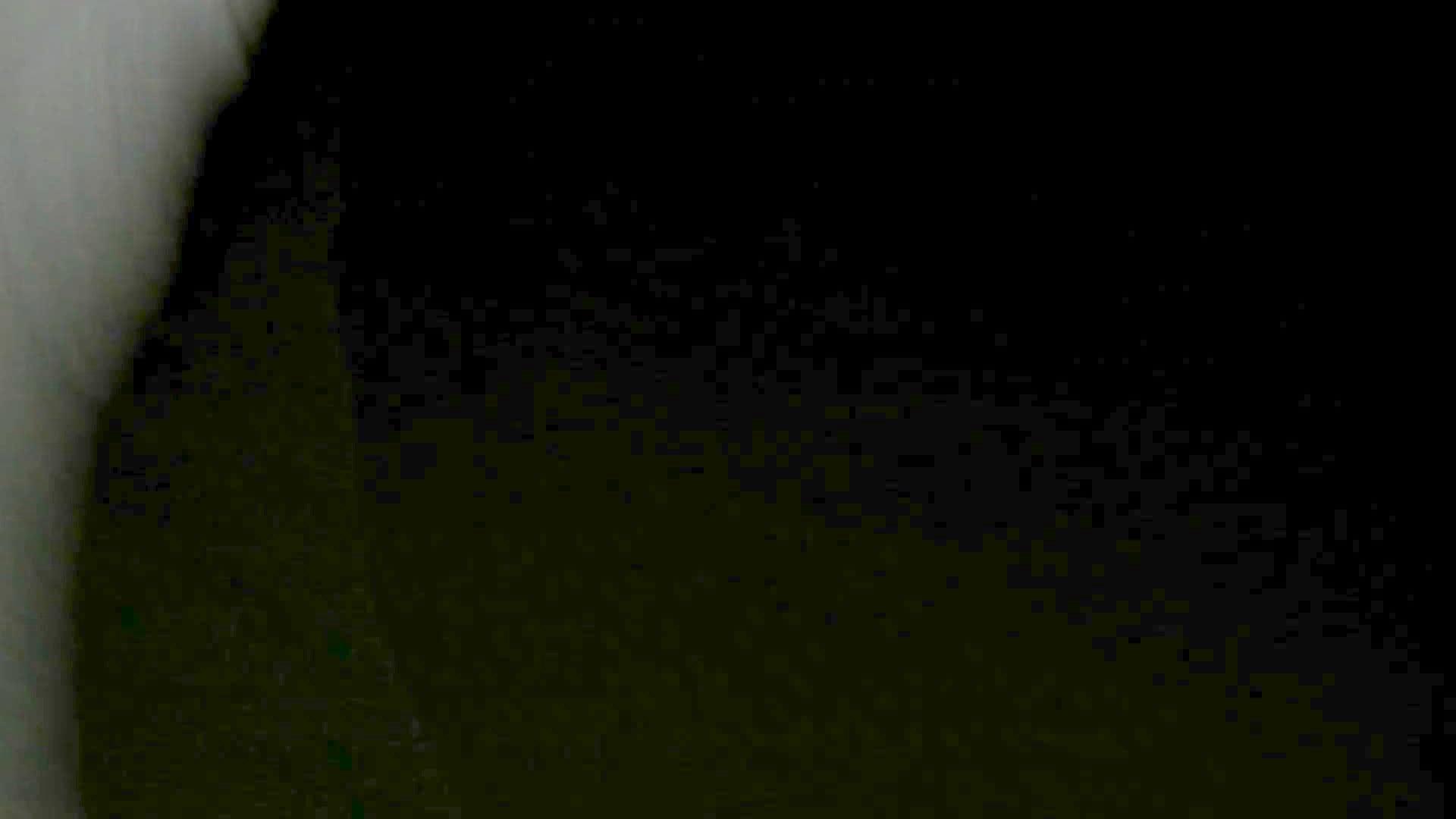 無修正エロ動画 新世界の射窓 無料お試し動画 怪盗ジョーカー