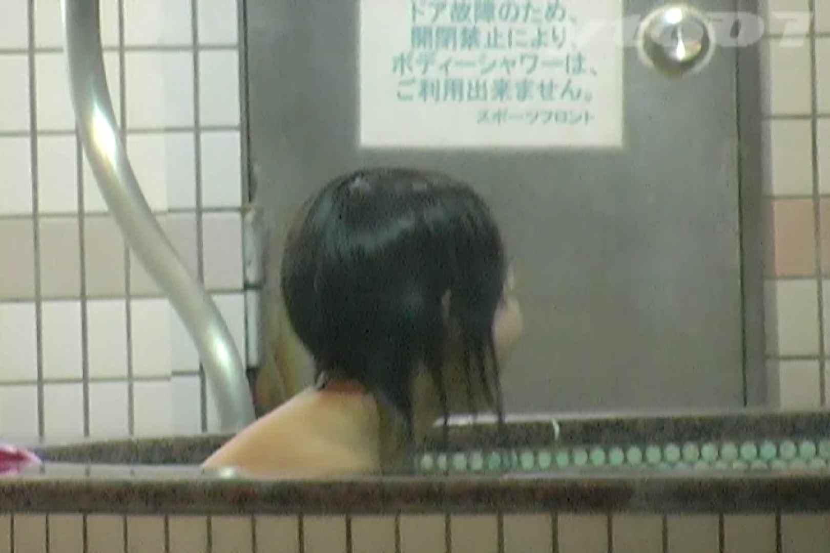無修正エロ動画|▲復活限定▲合宿ホテル女風呂盗撮 Vol.03|怪盗ジョーカー