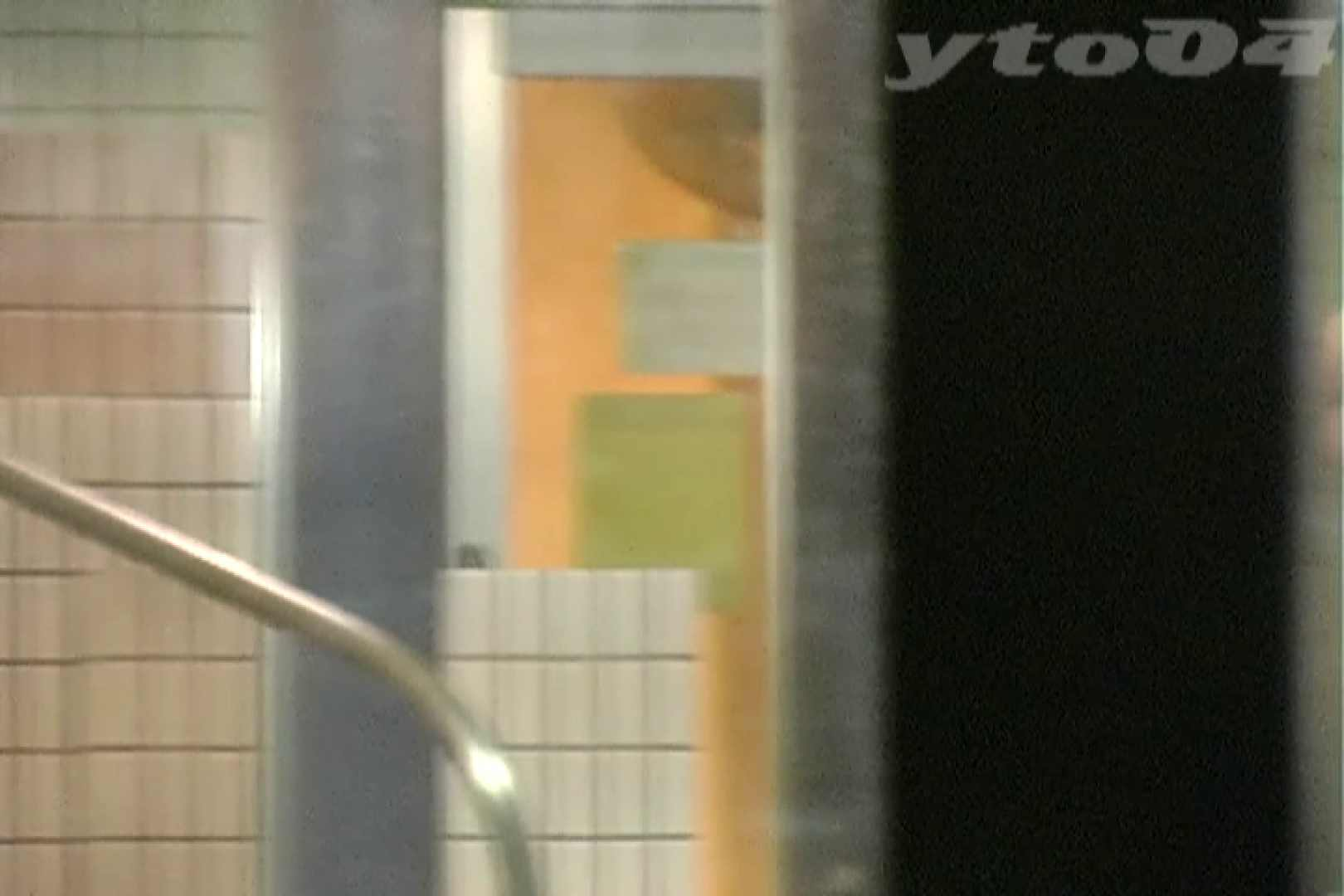 無修正エロ動画|▲復活限定▲合宿ホテル女風呂盗撮 Vol.24|怪盗ジョーカー