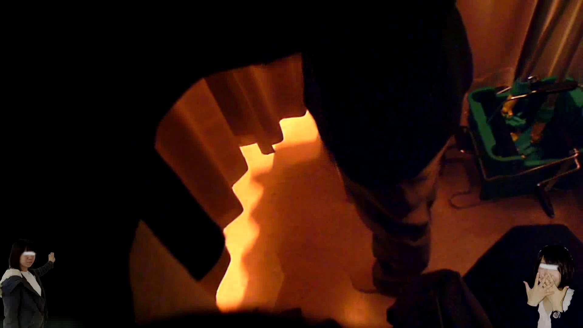 素人投稿 現役「JD」Eちゃんの着替え Vol.04 素人エロ投稿 盗撮動画紹介 60画像 23