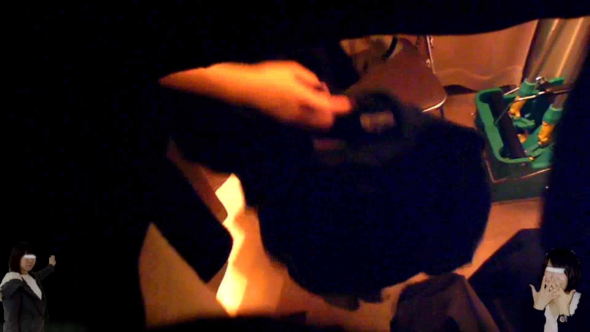 素人投稿 現役「JD」Eちゃんの着替え Vol.04 素人エロ投稿 盗撮動画紹介 60画像 59