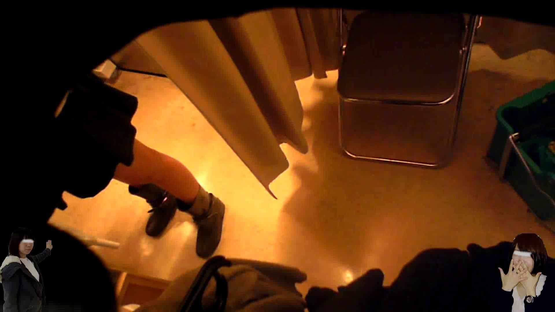 素人投稿 現役「JD」Eちゃんの着替え Vol.05 着替え 盗撮セックス無修正動画無料 111画像 3