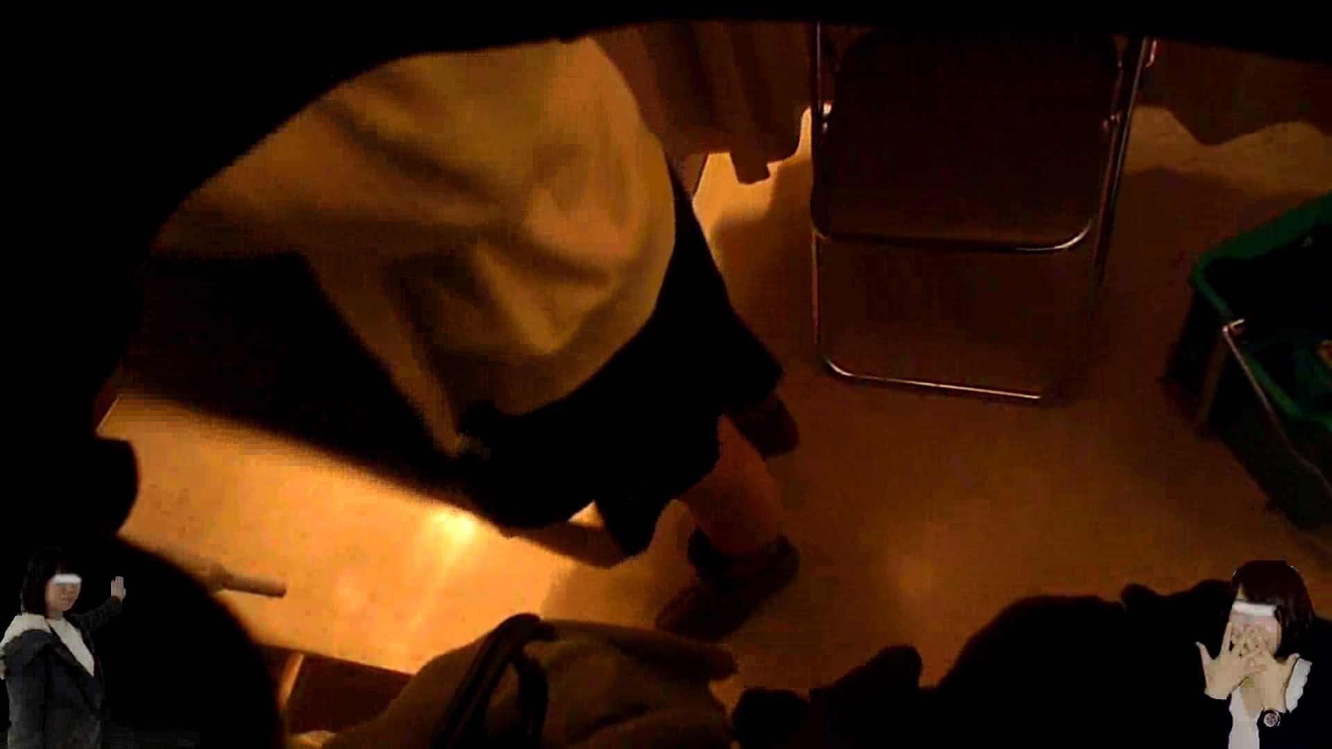素人投稿 現役「JD」Eちゃんの着替え Vol.05 投稿   素人エロ投稿  111画像 17