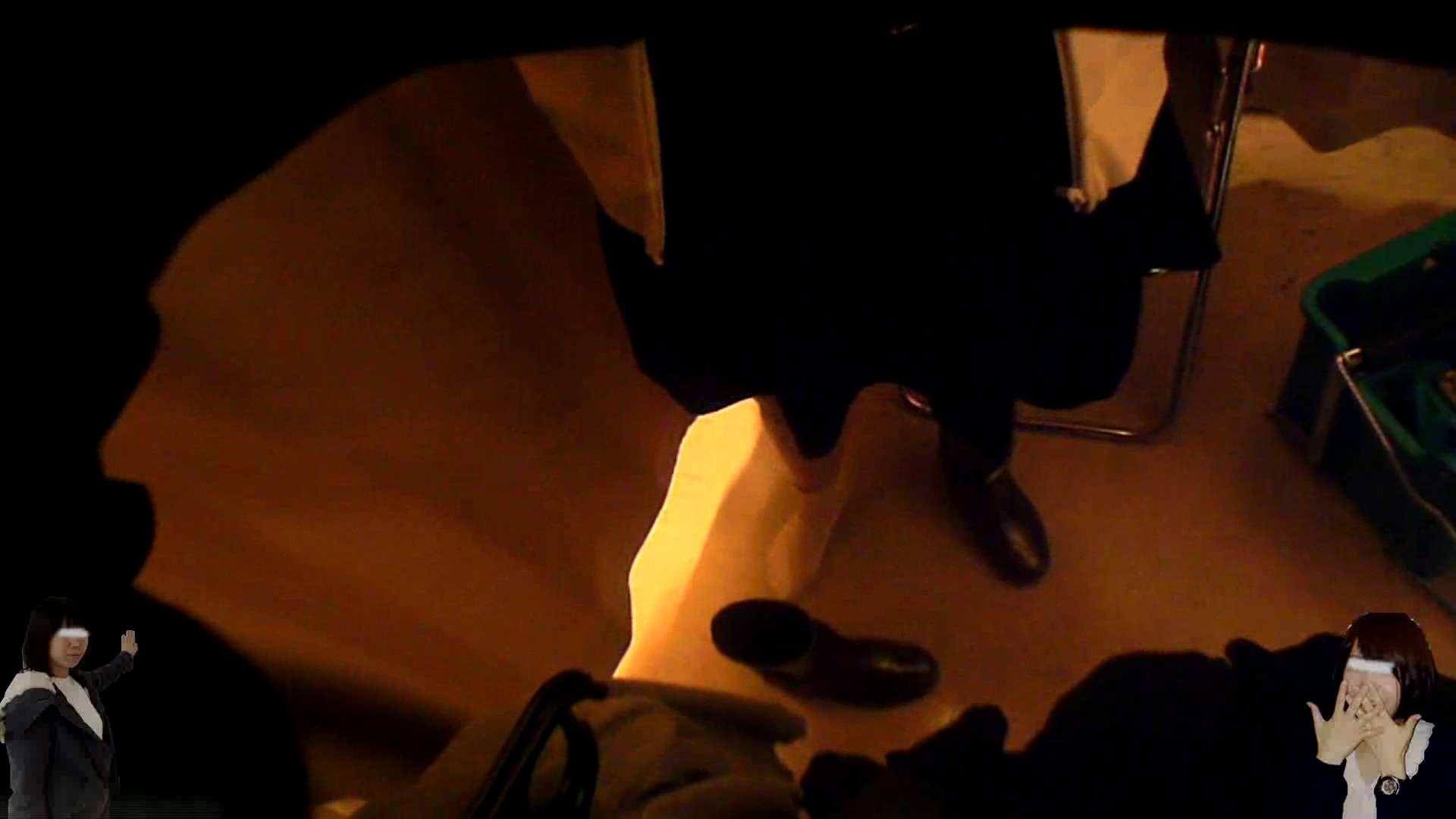素人投稿 現役「JD」Eちゃんの着替え Vol.05 着替え 盗撮セックス無修正動画無料 111画像 39